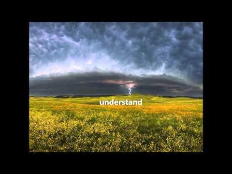 Understanding consciousness!