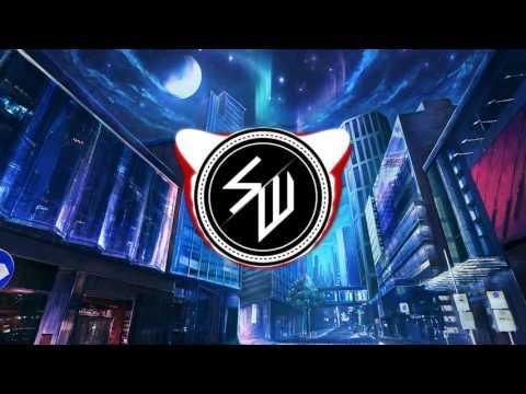 Flux Pavilion Ft. Matthew Koma - Emotional (Umpire & Drumology Remix)