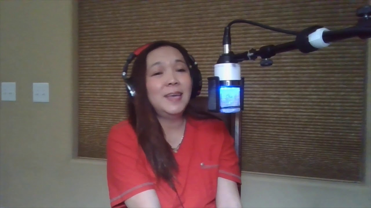 A Love to last a lifetime Cover by: Lea - YouTube