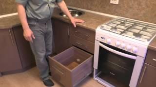 Смотреть видео Где купить кухни в Жуковском
