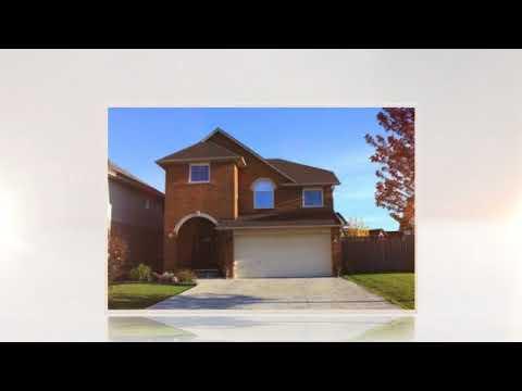 HAMILTON MOUNTAIN REAL ESTATE PROPERTY FORECAST 2018 HOUSE CONDOS PRICES