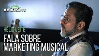 Baixar Midas Life #04: Hélio Leite Fala Sobre Marketing Musical