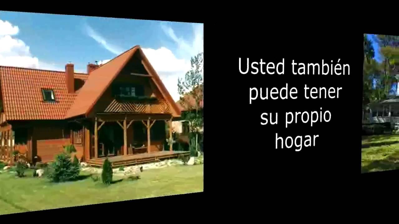 Casas en santa cruz bolivia youtube for Casa la mansion santa cruz bolivia