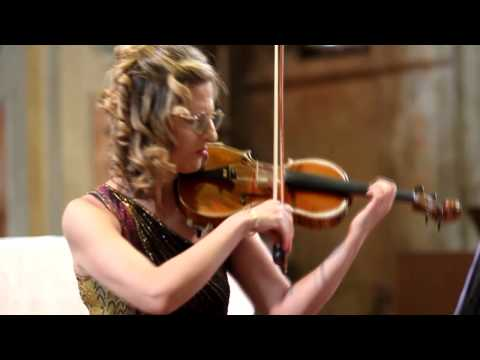 Dmitry Shostakovich Jazz suite Valzer n.2
