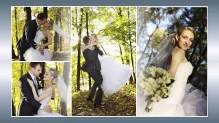 Свадьба Анна и Олег.mpg