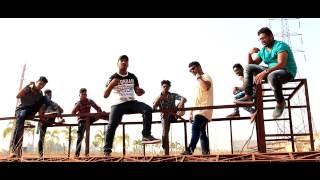 """""""Nenu Local"""" Side Side Please Song by VIZIANAGARAM Local Boys....!"""