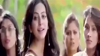 new hindi movie 2018 tamil movie