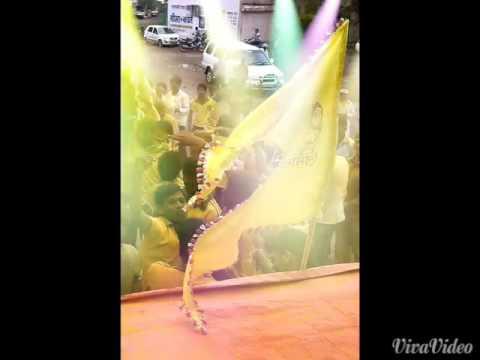 Ahilyadevi - YouTube