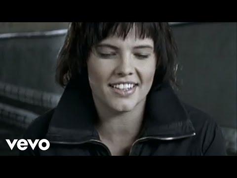 Ania - Glory (Video) mp3
