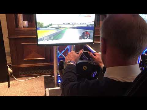 Pub Games & Arcade Style Games Hire - Fun4Events.co.uk