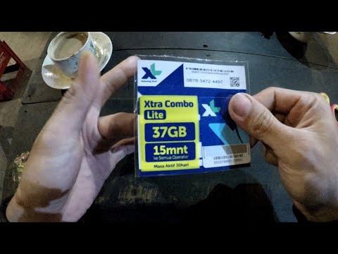 cara-transfer-paket-kuota-internet-kartu-perdana-xl-ke-nomer-lama