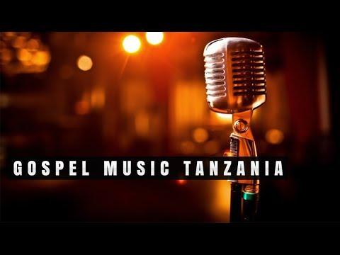 zaeni-matunda-mema---nyimbo-za-injili-tanzania