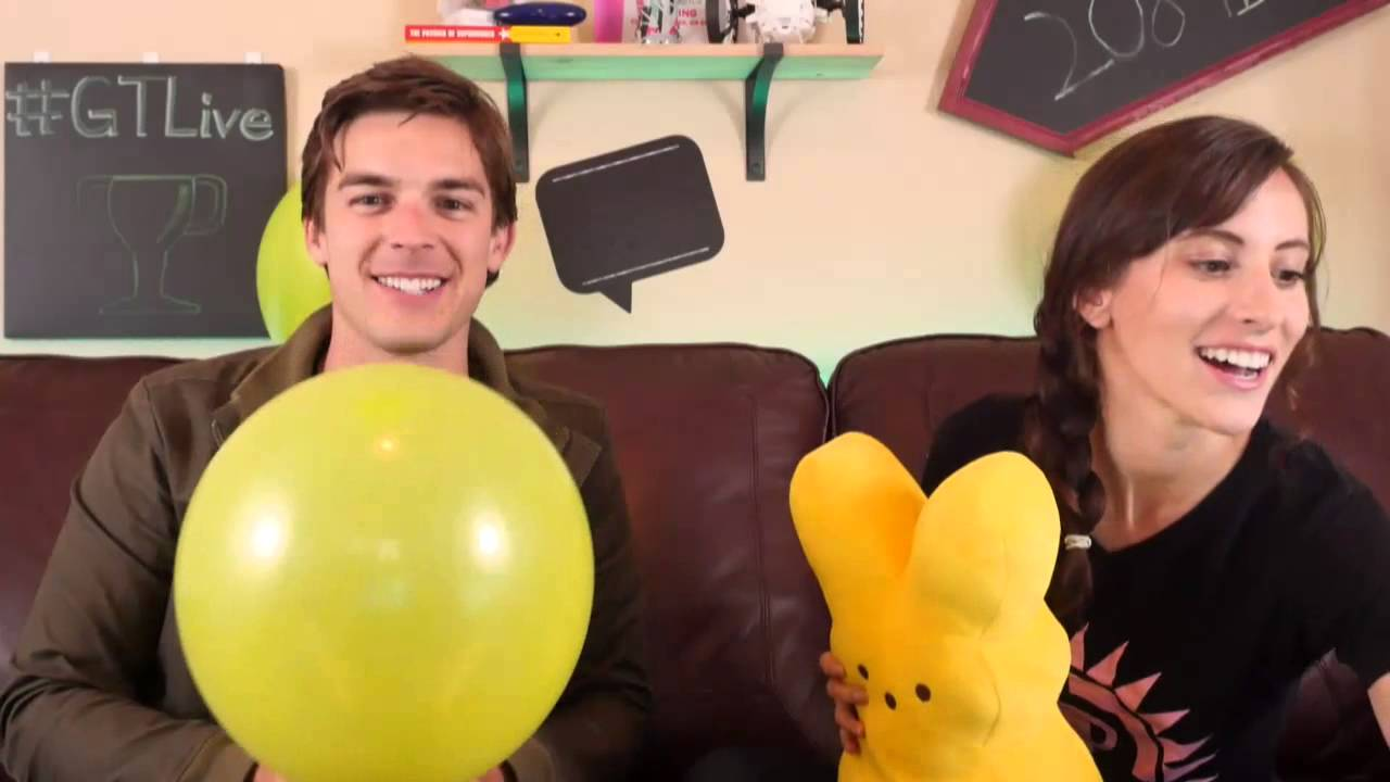 GTLive: 6 Million Subscribers! - GTLive: 6 Million Subscribers!
