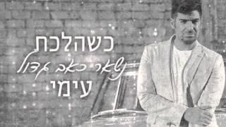 רותם כהן - איך אפשר