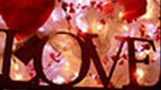 Obsession (i love you), Amiel