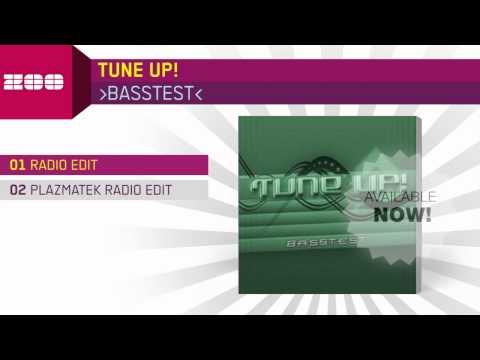 Tune Up! - Basstest (Radio Edit)