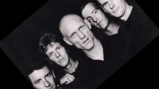 Beds are Burning (Wawa Club Mix) - Midnight Oil