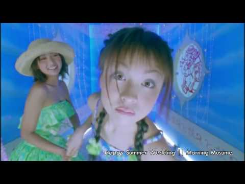 TRY NOT TO SING OR DANCE ALONG CHALLENGE _ Hello! Project songs