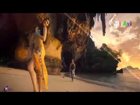 Video N8IWJydR1to