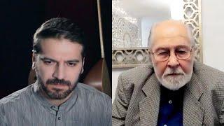 Reflections | EP 13 - Sami Yusuf & Dr. SH Nasr