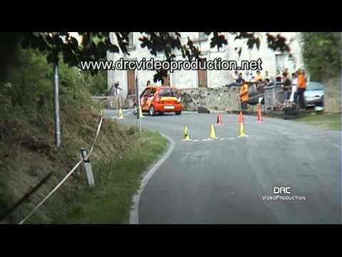Download 4° Slalom di Casalvieri