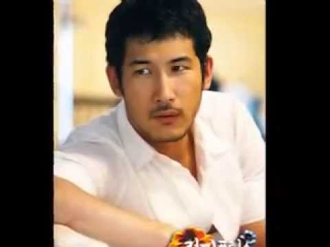 R.I.P.Lee Eon (Prince of CP.)