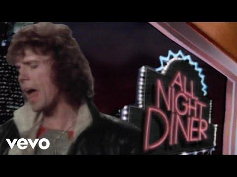 Triumph - Just One Night