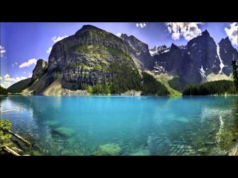 Oliver Smith - New Dawn (Original Mix)