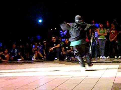 The besT BREAK DANCE Videos De Viajes