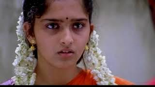 Chain Comedy | Ethan | Vimal | Singampuli| Tamil Movie Comedy
