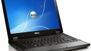 Dell Latitude E5400 Review