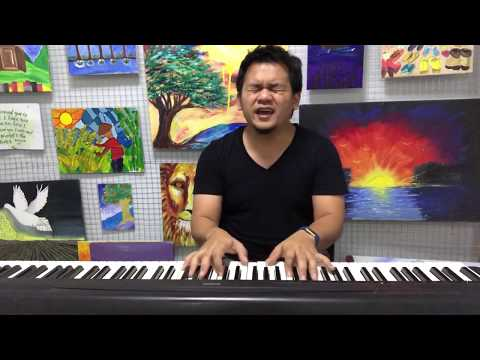 Your Love Is Extravagant Keyboard Chords By Darell Evans Worship