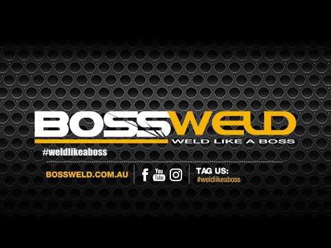 Baixar Bossweld TV - Download Bossweld TV | DL Músicas