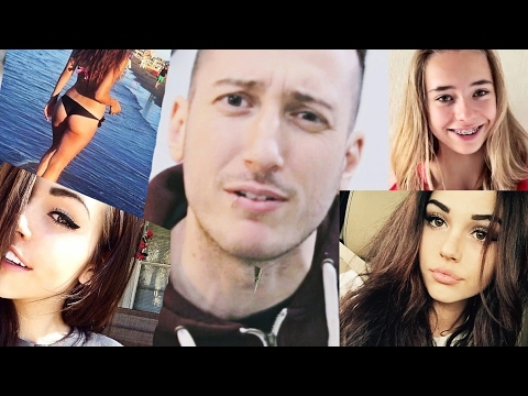 TOP 10 MOST BARELY LEGAL PORNSTARS BORN IN 1999 (2020) from YouTube · Duration:  3 minutes 15 seconds