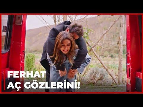 Ferhat, Yiğit'in Tuzağını Fark Etti - Siyah Beyaz Aşk 8. Bölümиз YouTube · Длительность: 4 мин19 с