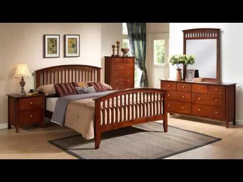 childrens-bedroom-furniture-sets-ideas