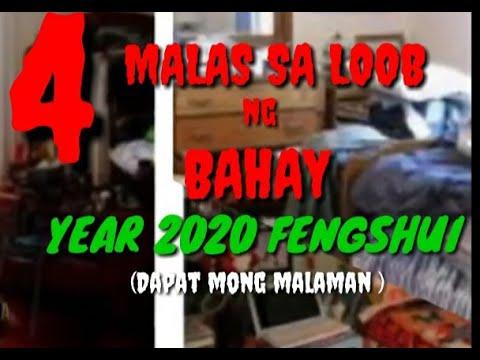 4-na-malas-sa-loob-ng-bahay-/fengshui-2020