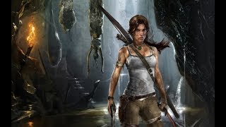 Tomb Raider: journey to 700 Supporters :) Im back at it again