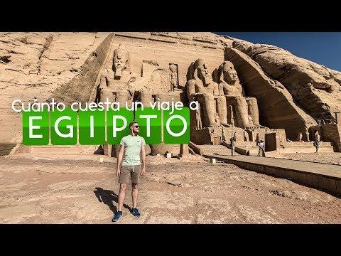 ¿CUÁNTO CUESTA Un Viaje A EGIPTO?   ASUÁN - ABU SIMBEL   Vagajuntos En El Medio Oriente #11