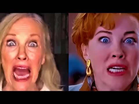 Catherine-OHara-Recreates-Home-Alone-Kevin-Scream
