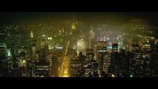 Новый Человек-Паук Трейлер 2012 (HD) 1080P