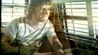 Dierks Bentley - Settle For A Slowdown Video