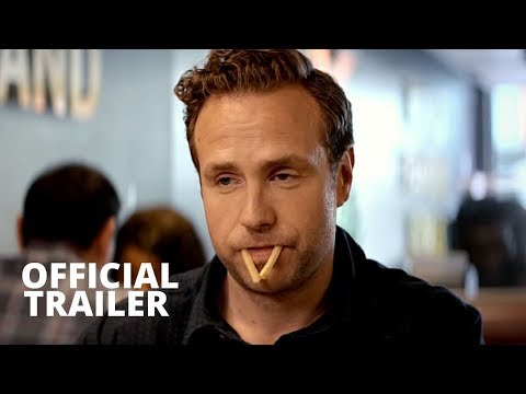 TRYING Official Trailer (NEW 2020) Comedy, Romance TV Series HD