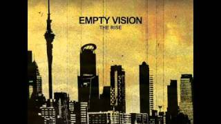 Empty Vision - Bloody Knees