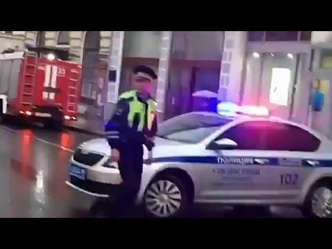 КРЕДИТ ЕВРОПА БАНК - Интернет банк