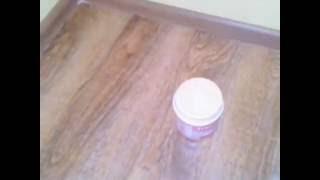 Какой краской лучше красить стены в квартире: чем лучше, инструкция, видео и фото