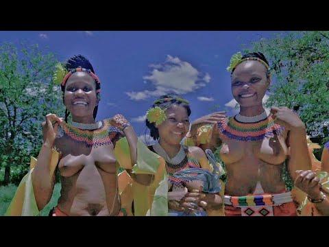 Umemulo Ebukhosini Royal kingdom from YouTube · Duration:  4 minutes 46 seconds