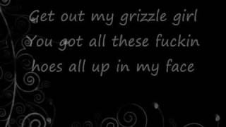 BrokeNcyde - Get crunk [lyrics]