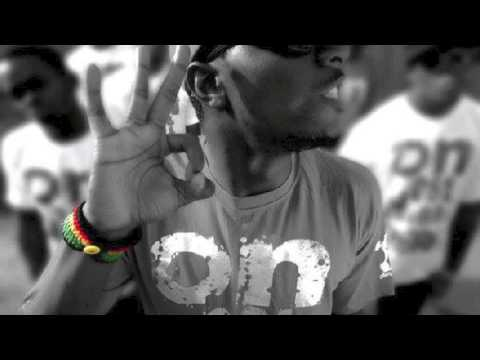 Tumbuboss by Stanley Enow