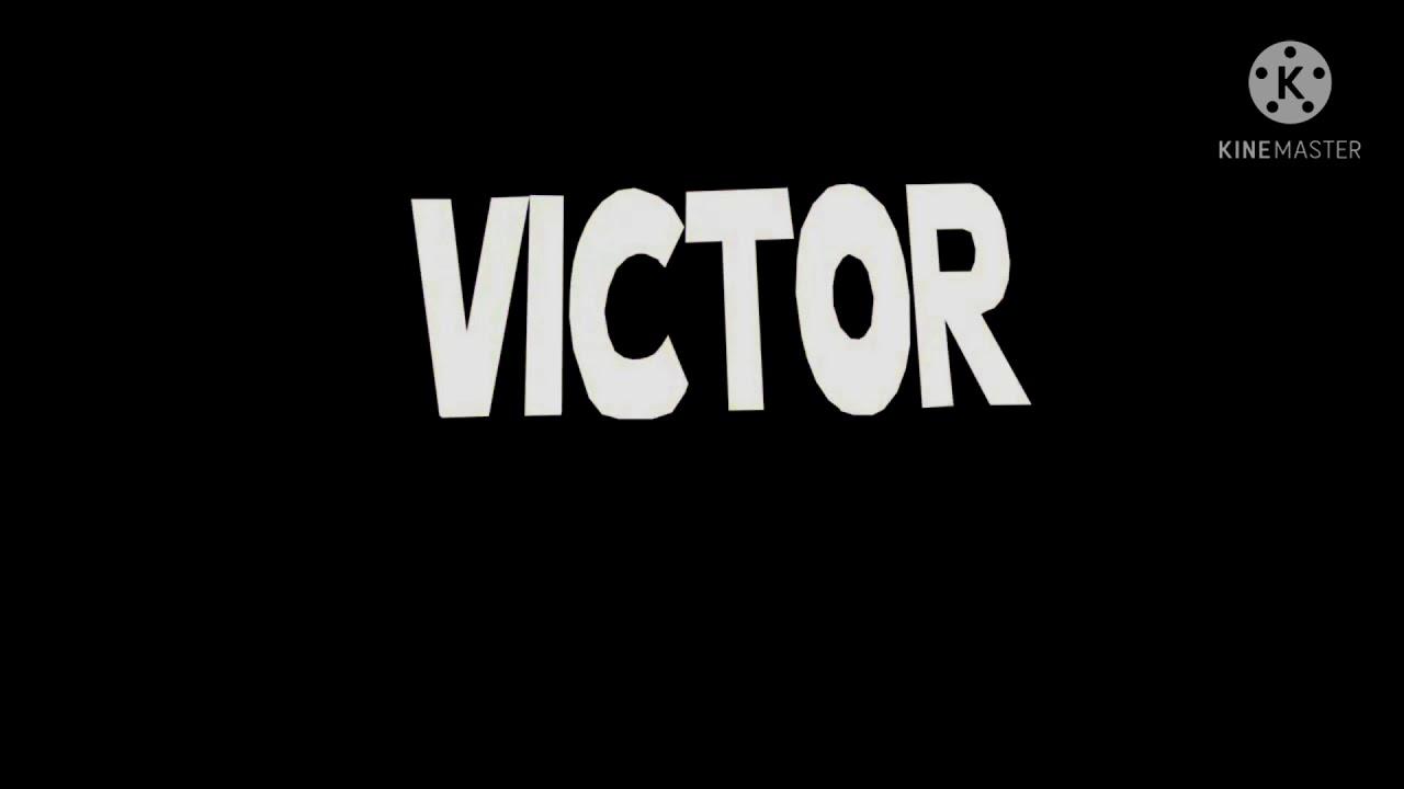 Download Victor Independent Pictures/Victor Hugo Pictures Animation/Thousand Words (2006)